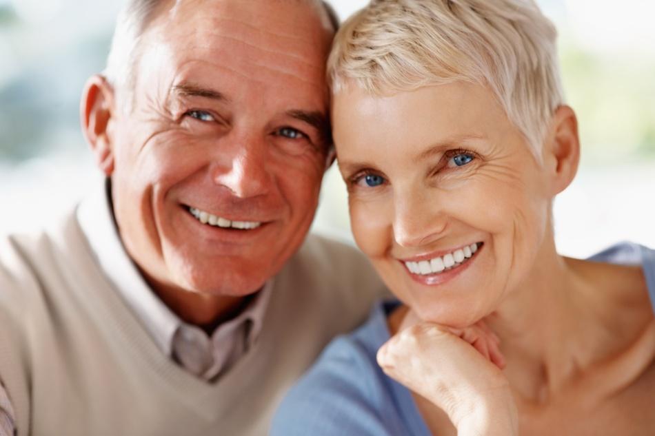 Установка имплантатов – залог красивой улыбки.